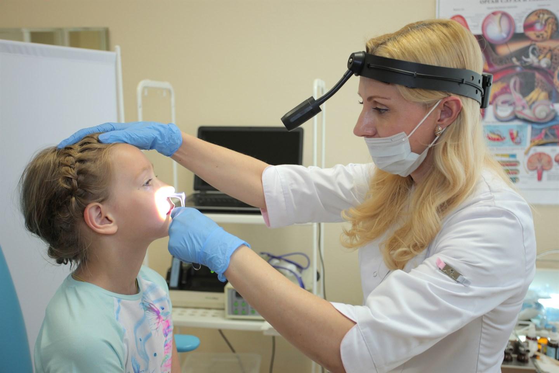 Аденоидит у детей как лечить народными средствами